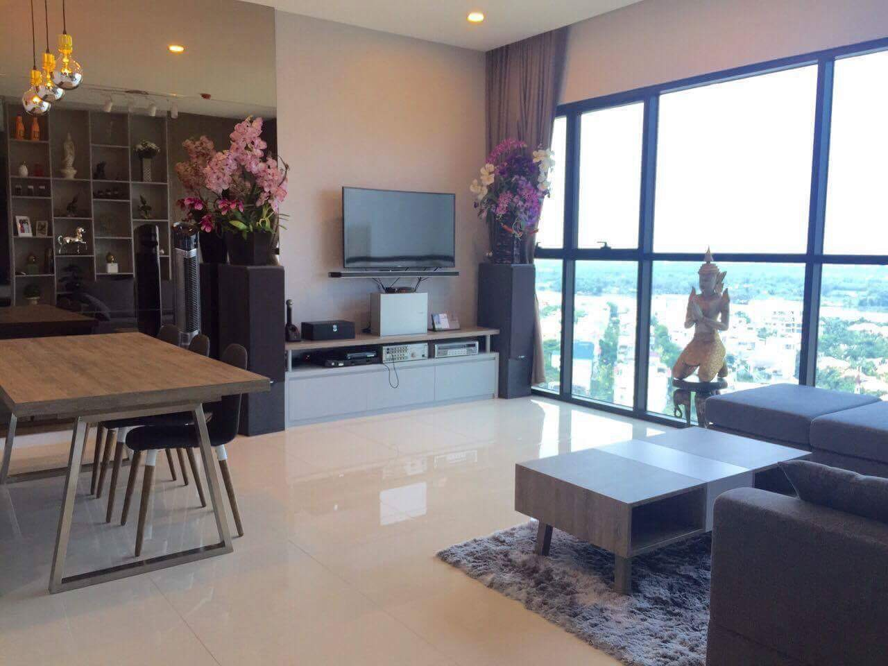 apartment for rent in district 2 hcmc the ascent apartment for rent in district 2 hcmc D217148 (1)