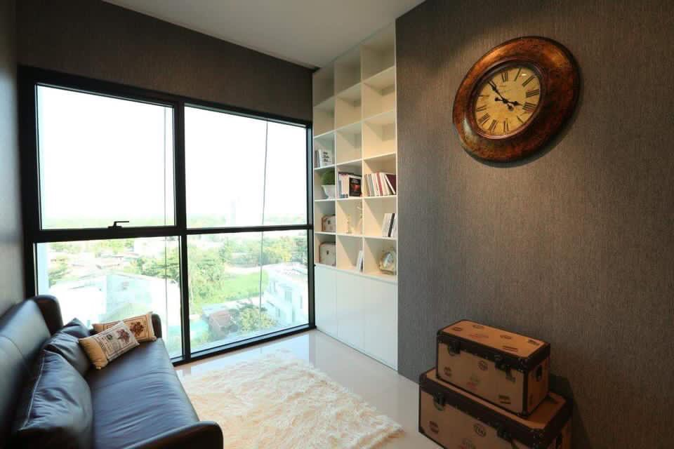 apartment for rent in district 2 hcmc the ascent apartment for rent in district 2 hcmc D217148 (3)