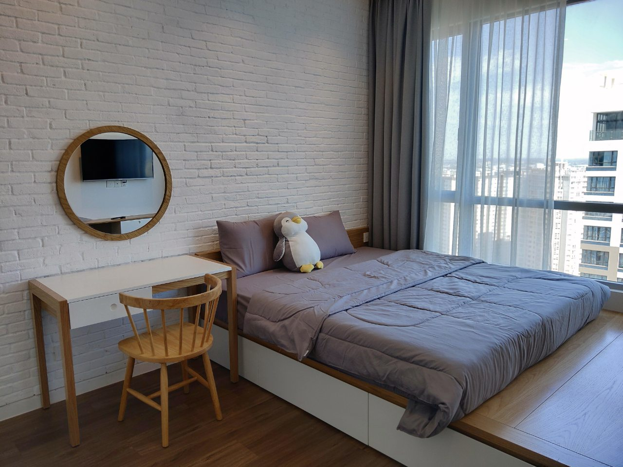 estella heights apartment for rent in district 2 hcmc D213766 (24)
