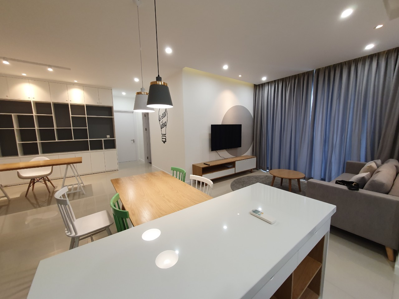 estella heights apartment for rent in district 2 hcmc D213766 (7)
