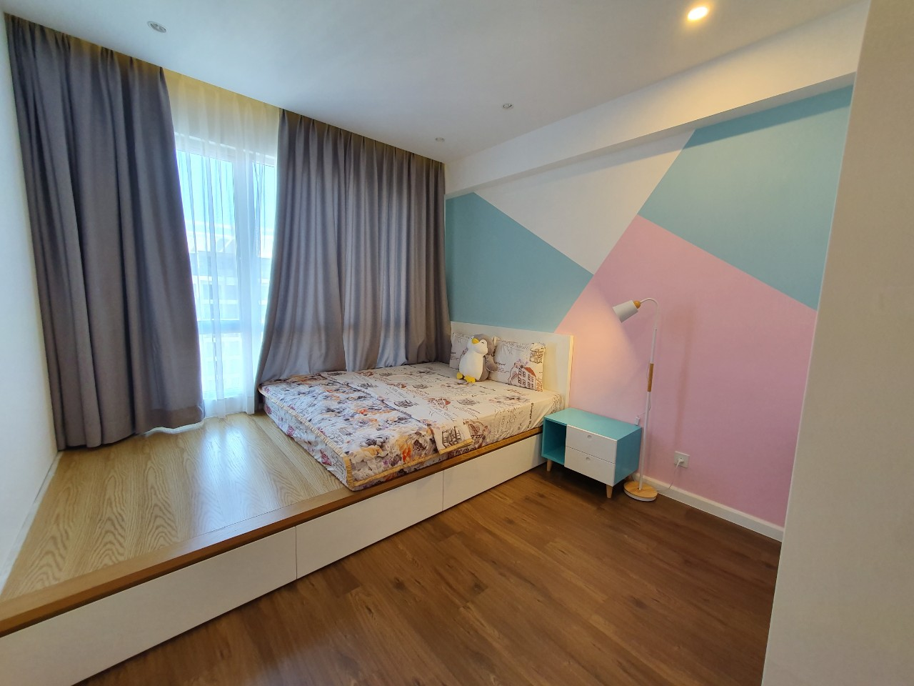 estella heights apartment for rent in district 2 hcmc D213766 (8)