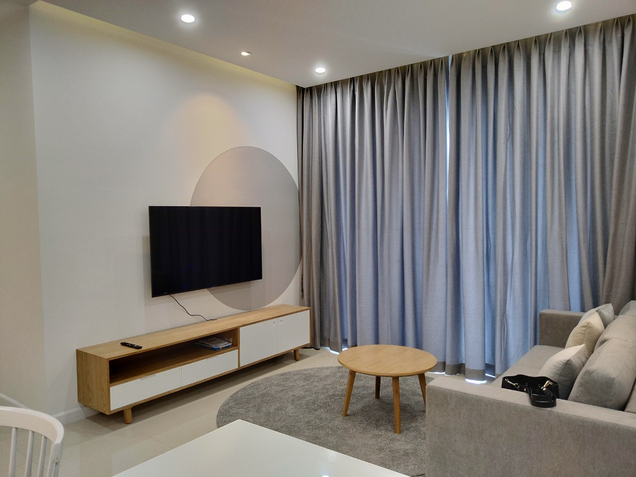 estella heights apartment for rent in district 2 hcmc D213766 (15)