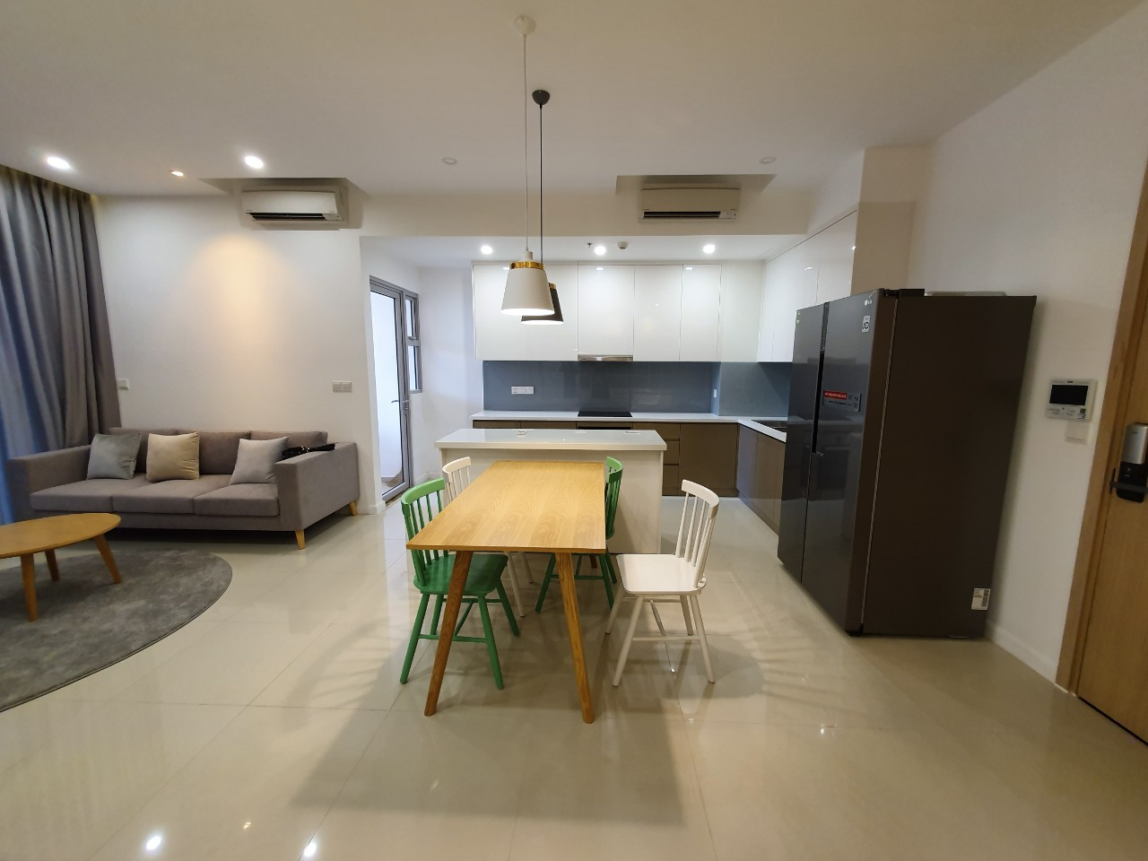 estella heights apartment for rent in district 2 hcmc D213766 (16)