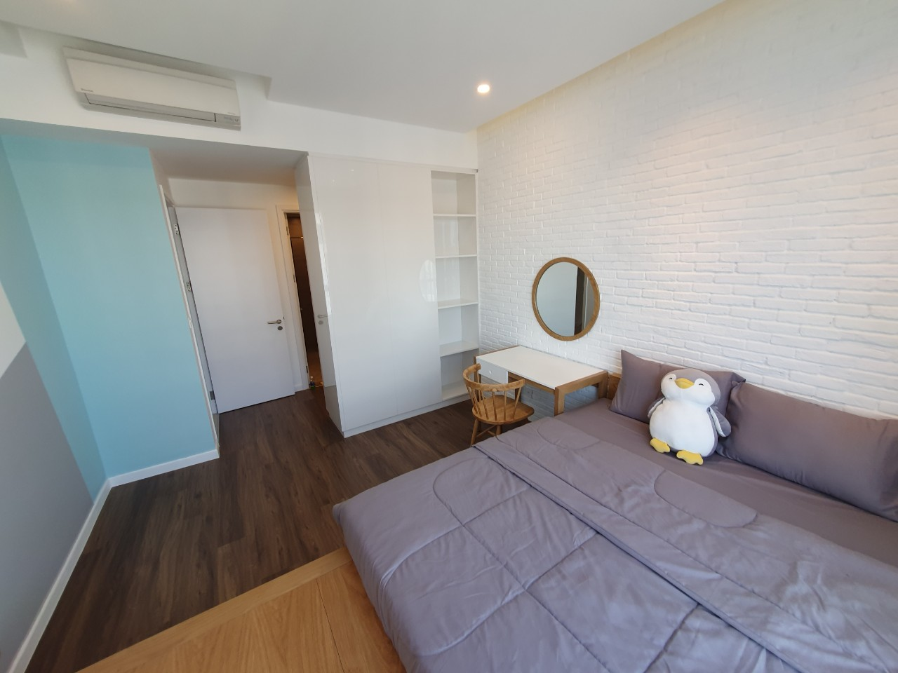 estella heights apartment for rent in district 2 hcmc D213766 (19)