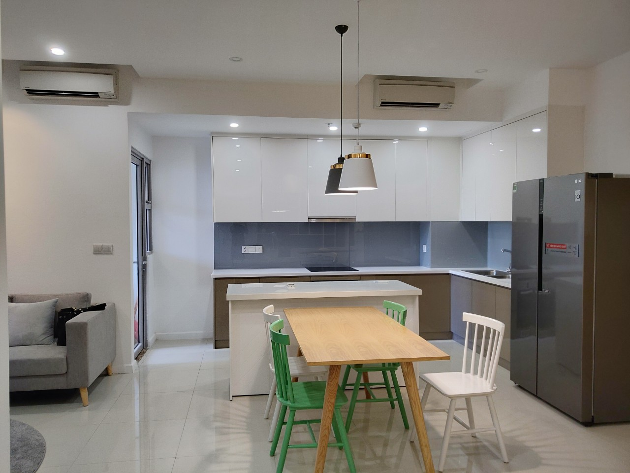 estella heights apartment for rent in district 2 hcmc D213766 (21)