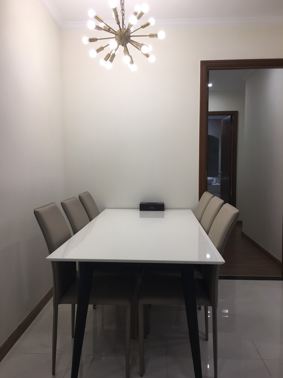 vinhomes central park apartment for rent in binh thanh district hcmc BT105L1497(8)