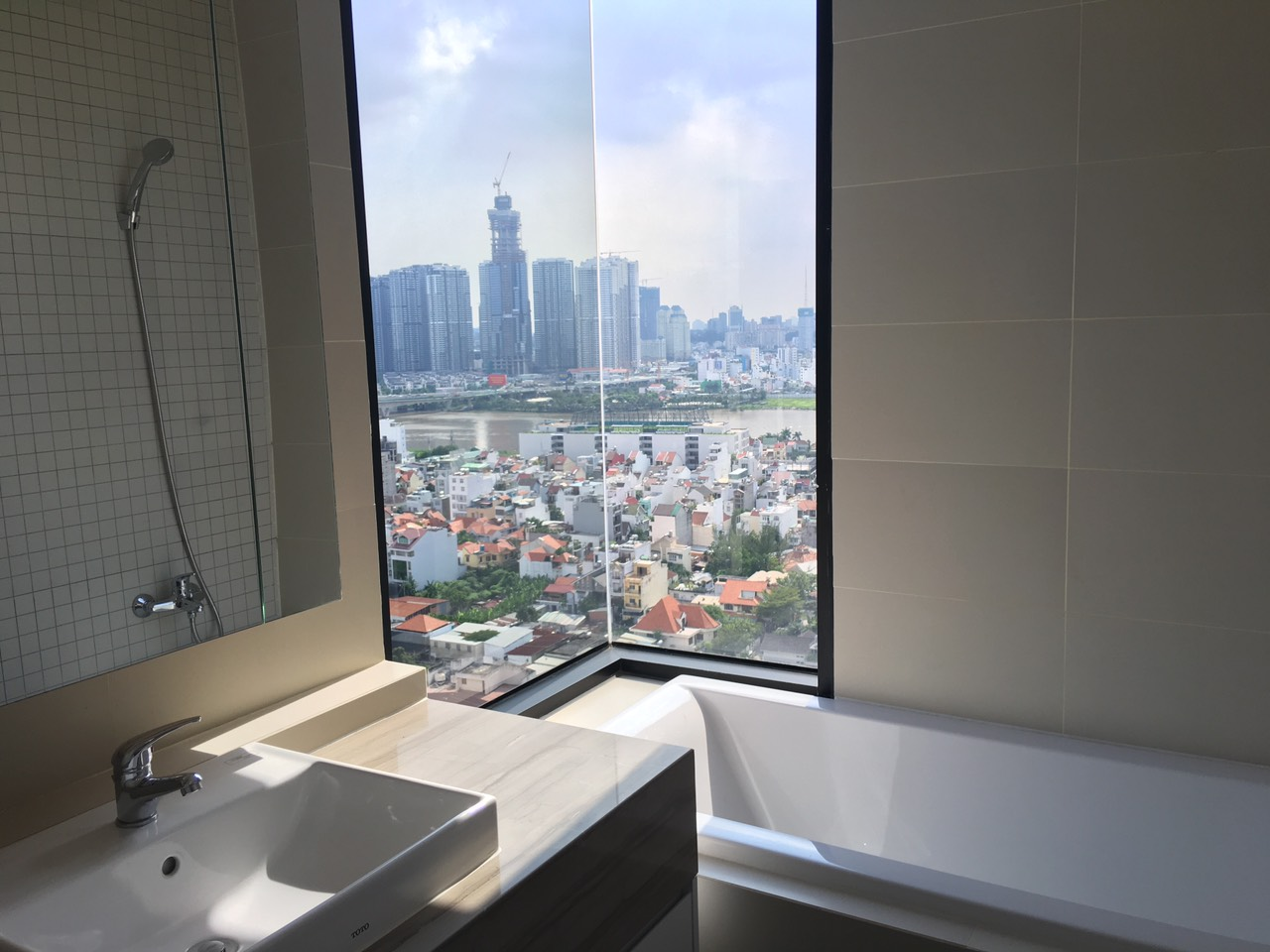 apartment for rent in district 2 hcmc the ascent apartment for rent in district 2 hcmc D217241(7)
