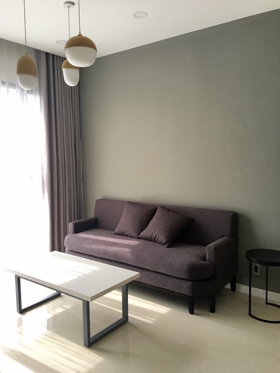 apartment for rent in district 2 hcmc the ascent apartment for rent in district 2 hcmc D217241(9)