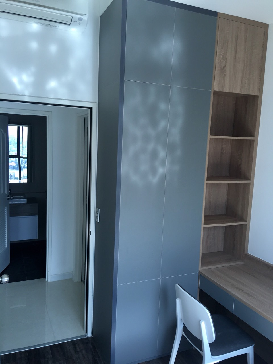 apartment for rent in district 2 hcmc the ascent apartment for rent in district 2 hcmc D217241(4)