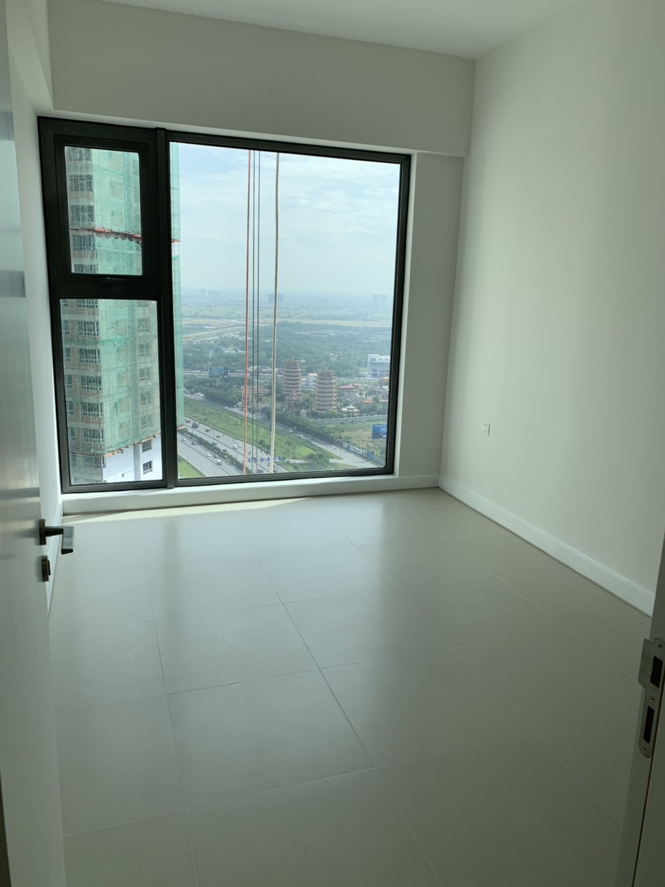 gateway thao dien apartment for rent in district 2 hcmc D222319(7)