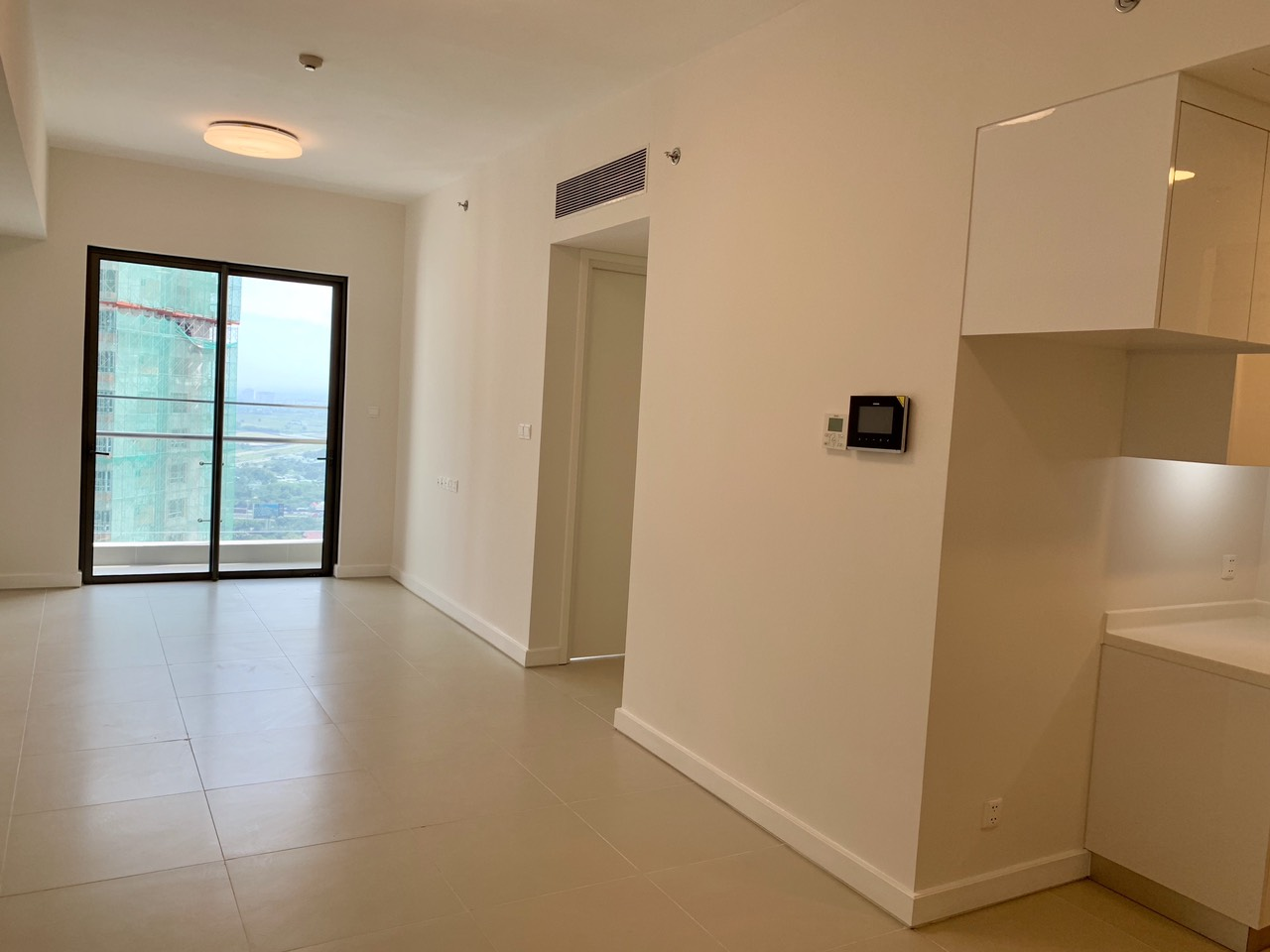 gateway thao dien apartment for rent in district 2 hcmc D222319(8)