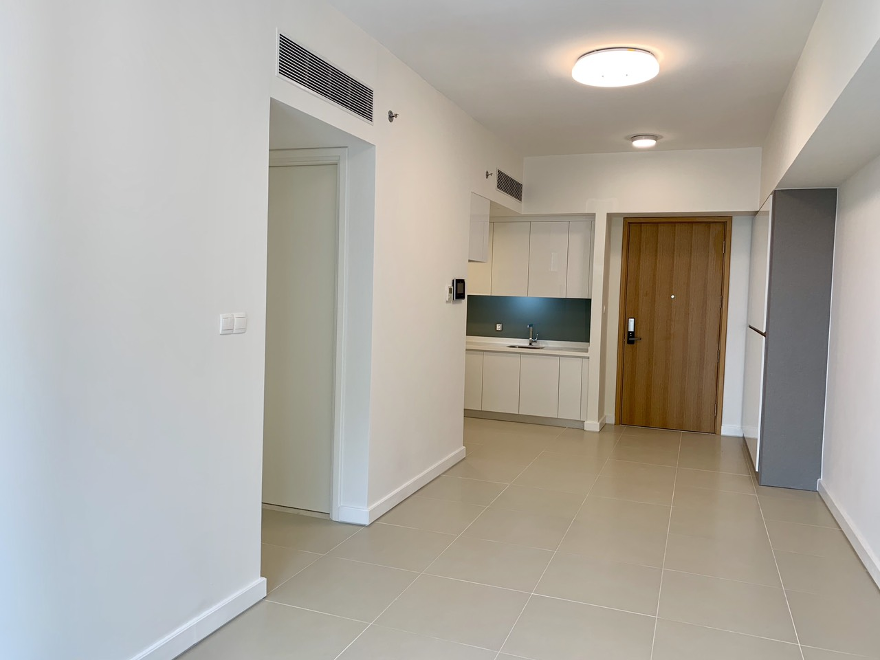 gateway thao dien apartment for rent in district 2 hcmc D222319(9)