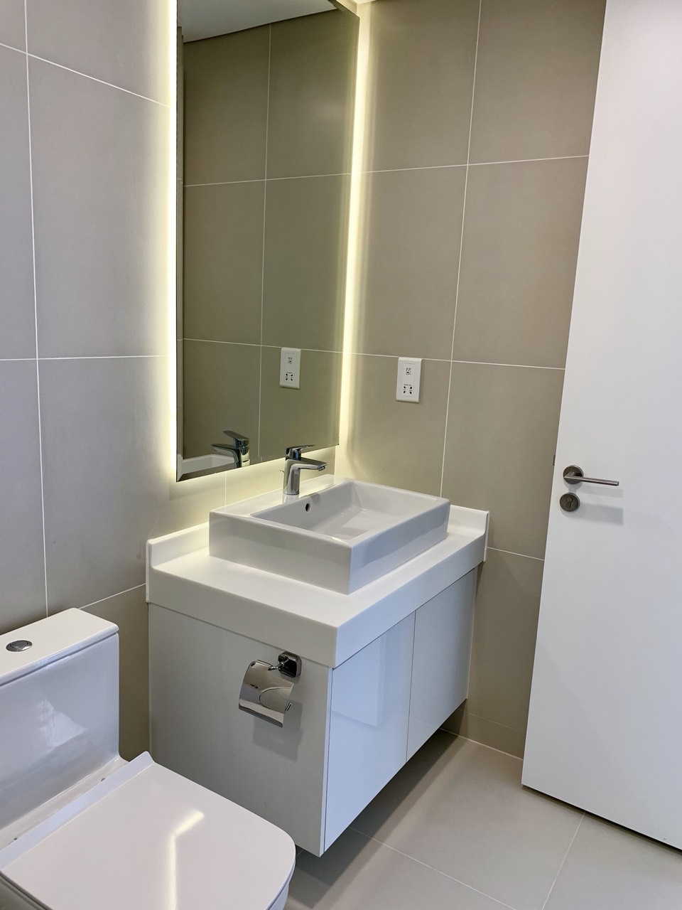 gateway thao dien apartment for rent in district 2 hcmc D222319(11)