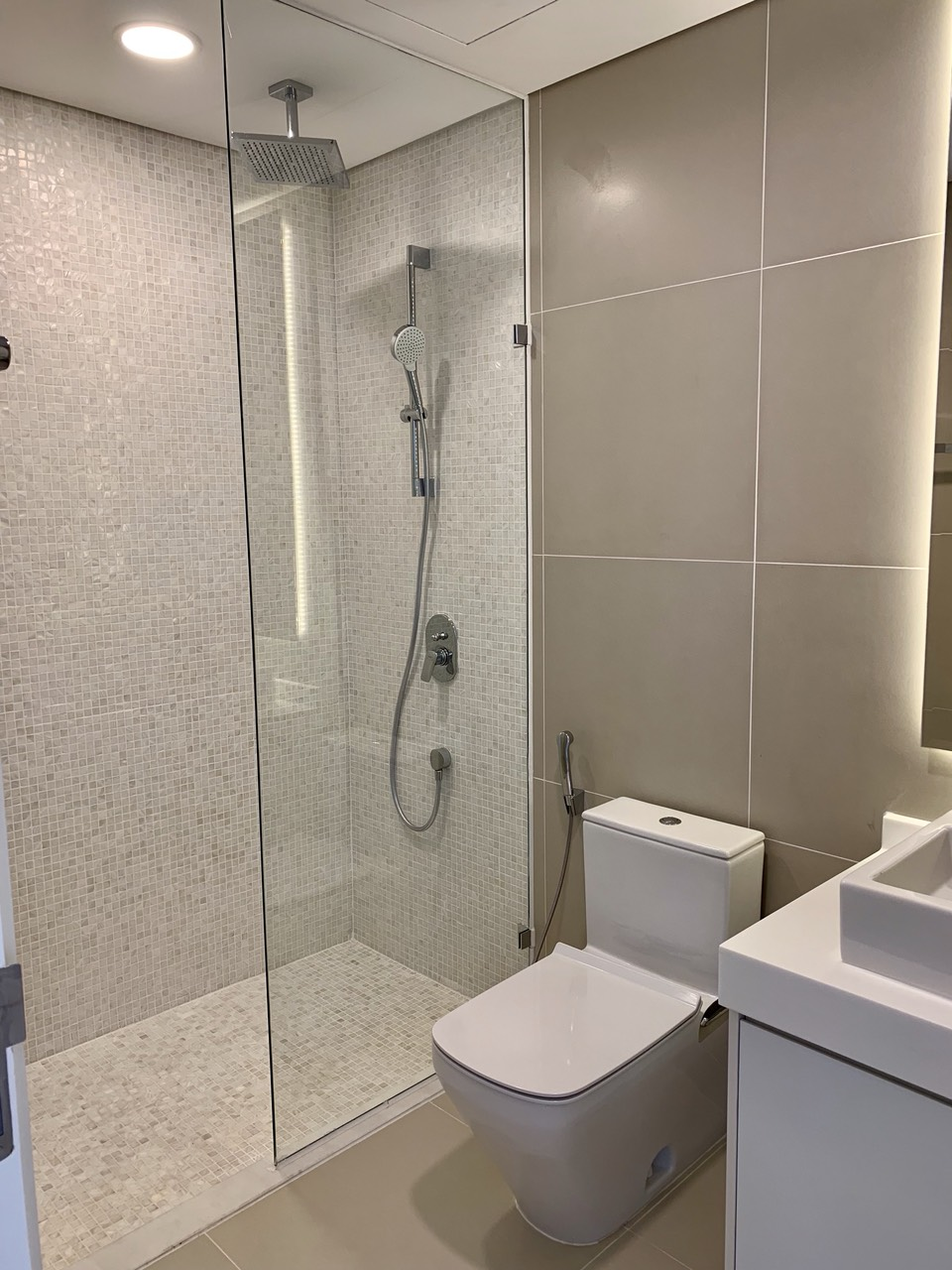 gateway thao dien apartment for rent in district 2 hcmc D222319(13)