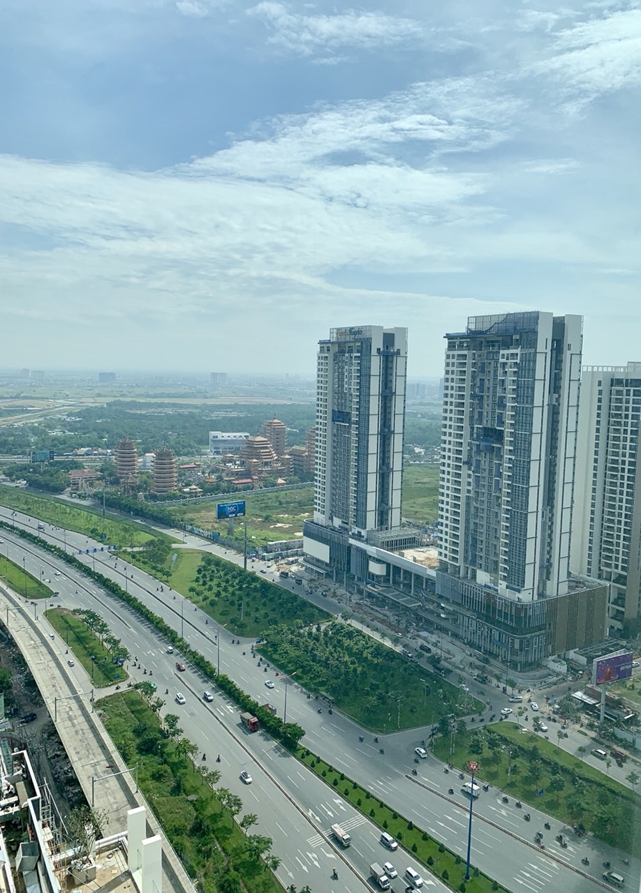 gateway thao dien apartment for rent in district 2 hcmc D222319(14)