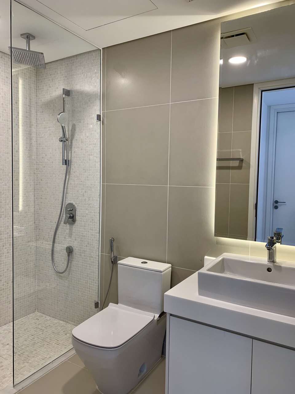 gateway thao dien apartment for rent in district 2 hcmc D222319(15)
