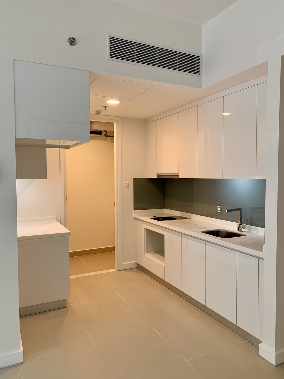 gateway thao dien apartment for rent in district 2 hcmc D222319(16)