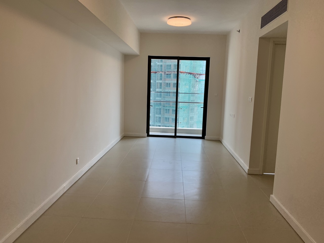 gateway thao dien apartment for rent in district 2 hcmc D222319(6)