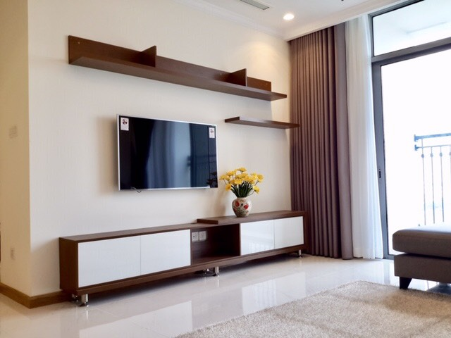 vinhomes central park apartment for rent in binh thanh district hcmc BT105L205 (25)