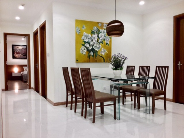 vinhomes central park apartment for rent in binh thanh district hcmc BT105L205 (10)