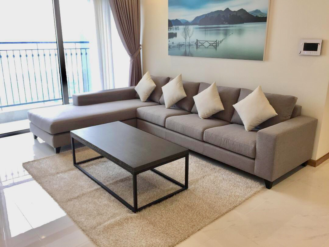 vinhomes central park apartment for rent in binh thanh district hcmc BT105L205 (13)