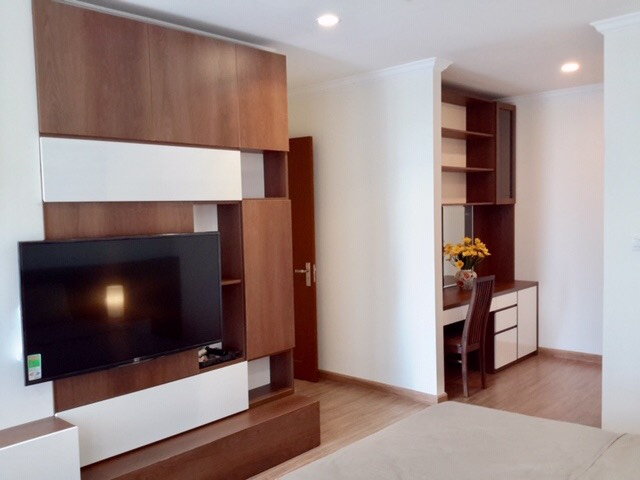 vinhomes central park apartment for rent in binh thanh district hcmc BT105L205 (15)