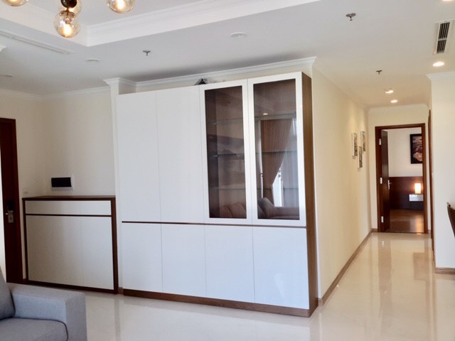 vinhomes central park apartment for rent in binh thanh district hcmc BT105L205 (16)