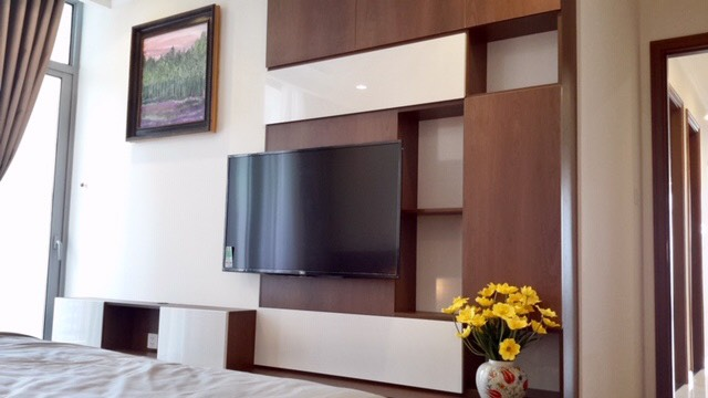 vinhomes central park apartment for rent in binh thanh district hcmc BT105L205 (18)