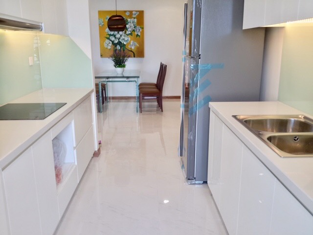 vinhomes central park apartment for rent in binh thanh district hcmc BT105L205 (21)