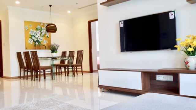 vinhomes central park apartment for rent in binh thanh district hcmc BT105L205 (24)