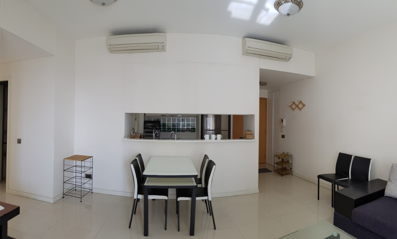 the estella apartment for rent in district 2 hcmc D201222 (8)