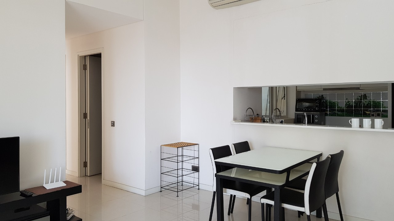 the estella apartment for rent in district 2 hcmc D201222 (10)