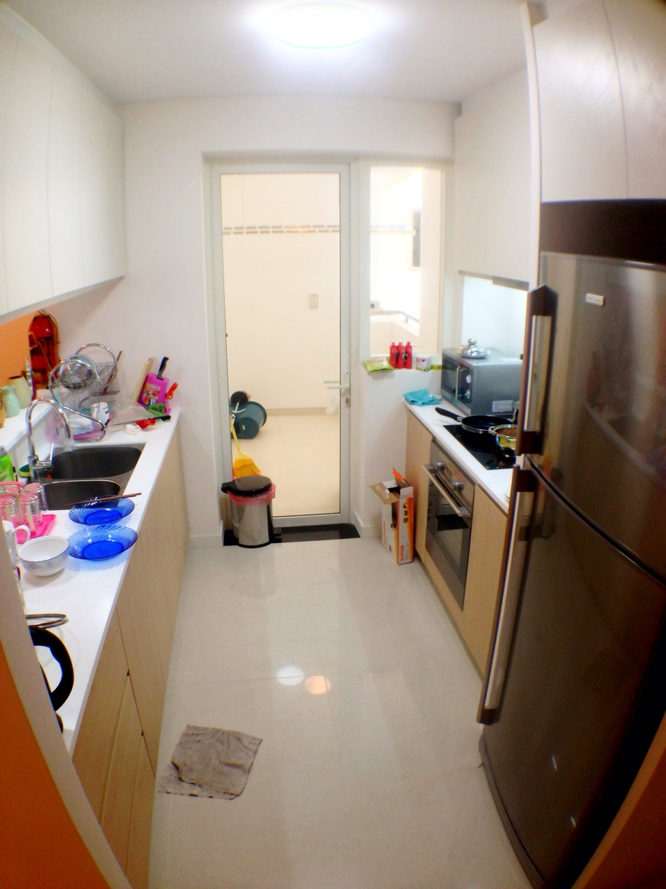 the estella apartment for rent in district 2 hcmc D201222 (12)