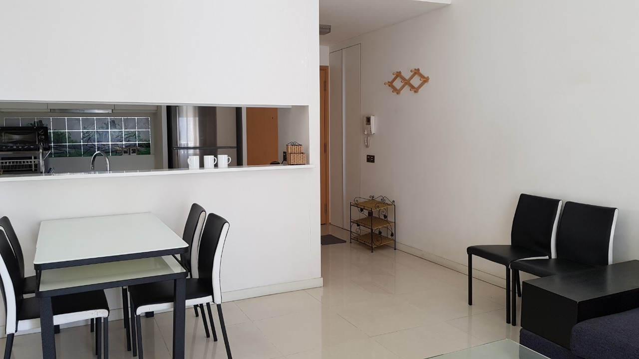 the estella apartment for rent in district 2 hcmc D201222 (4)