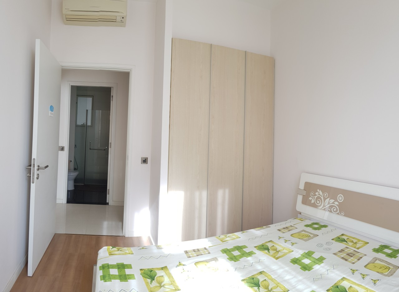 the estella apartment for rent in district 2 hcmc D201222 (5)
