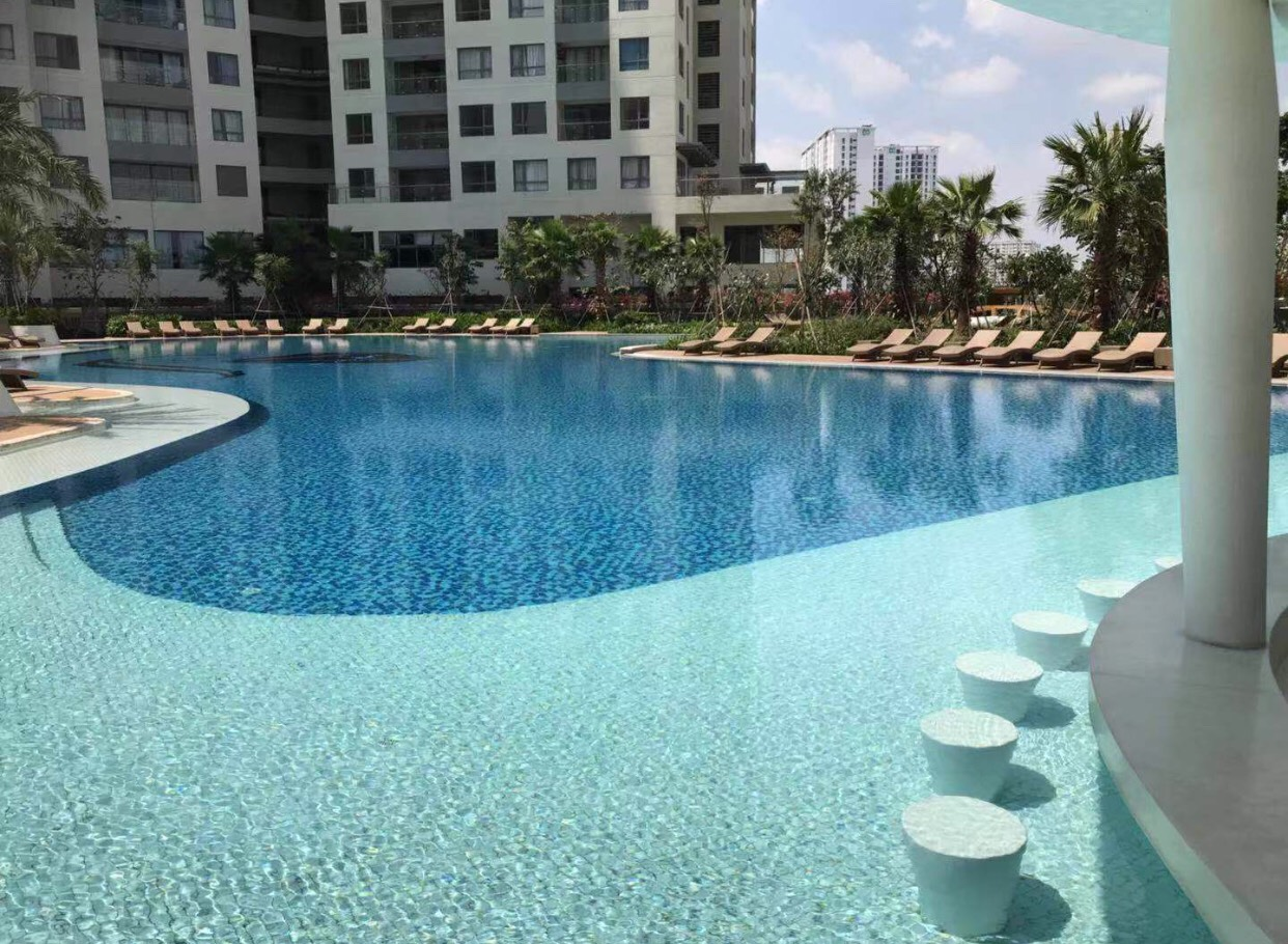 diamond island apartment for rent in district 2 hcmc D210299 (7)