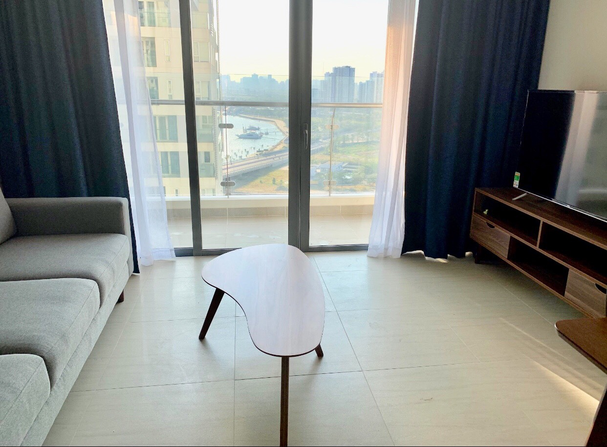 diamond island apartment for rent in district 2 hcmc D210299 (9)