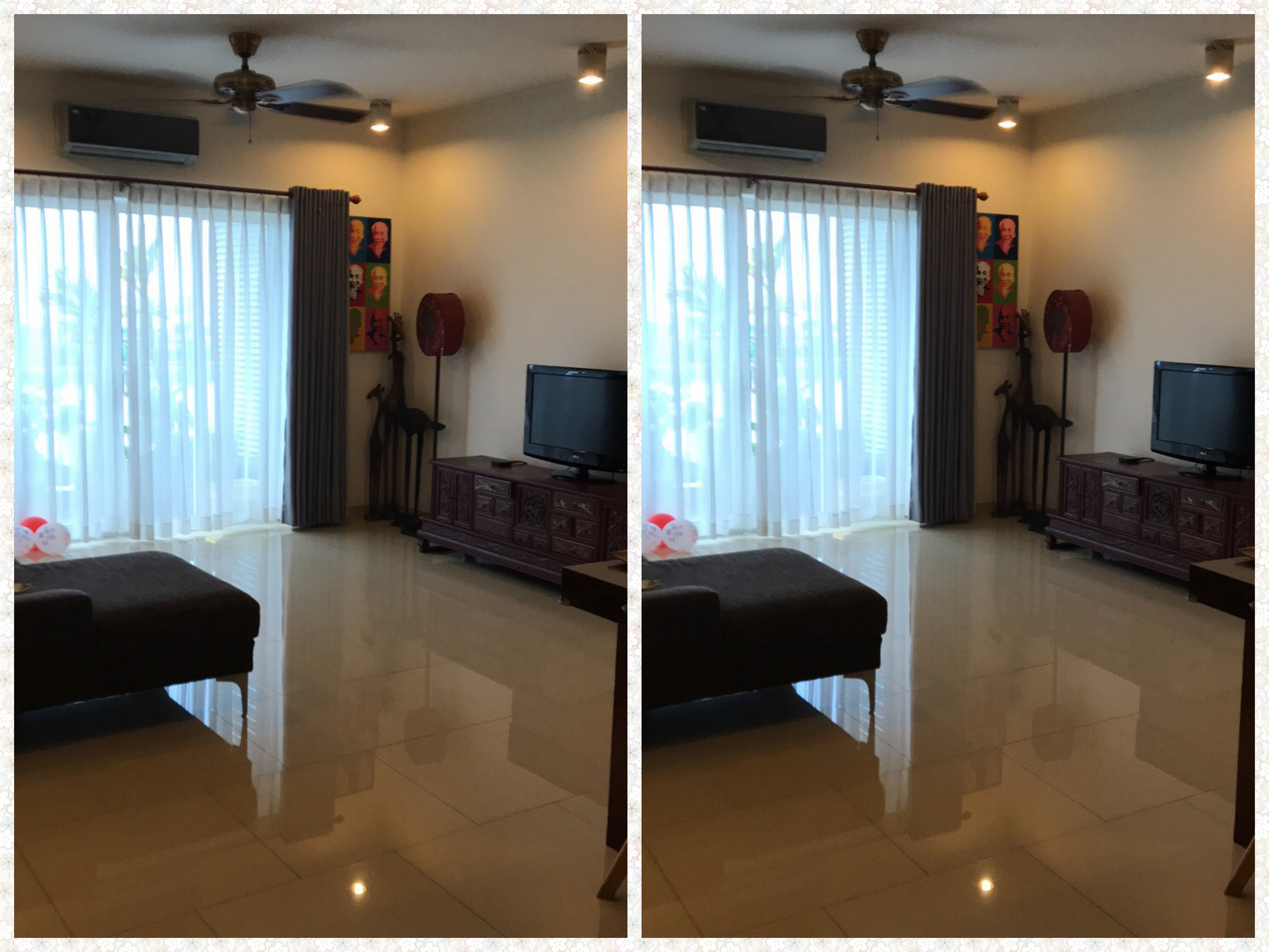 river garden apartment for rent in district 2 hcmc D207156(4)