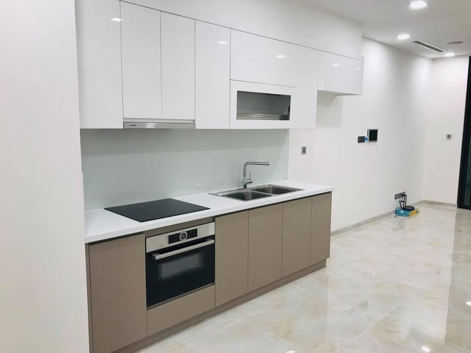 vinhomes golden river apartment for rent in district 1 hcmc D1022843(1)