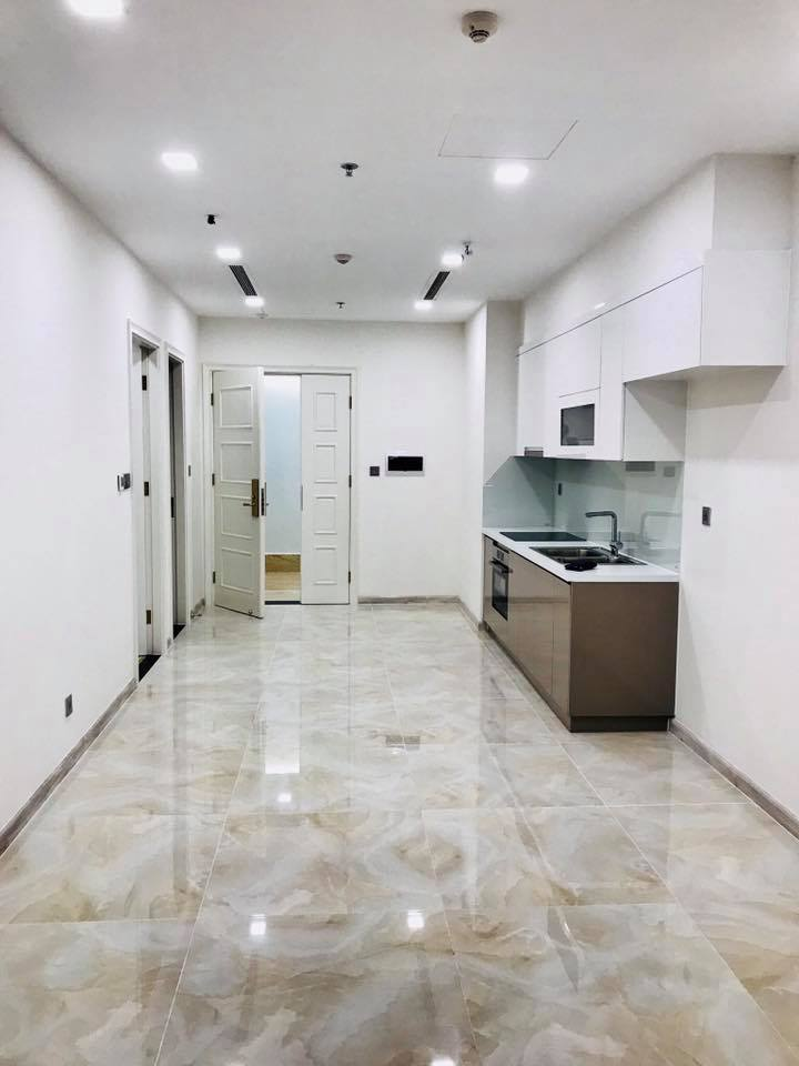 vinhomes golden river apartment for rent in district 1 hcmc D1022843(5)