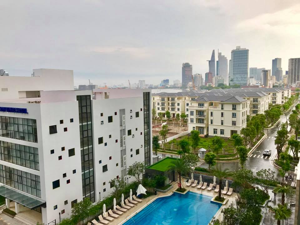 vinhomes golden river apartment for rent in district 1 hcmc D1022843(3)