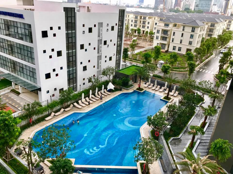 vinhomes golden river apartment for rent in district 1 hcmc D1022843(4)