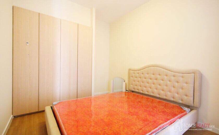 estella heights apartment for rent in district 2 hcmc D201468(8)