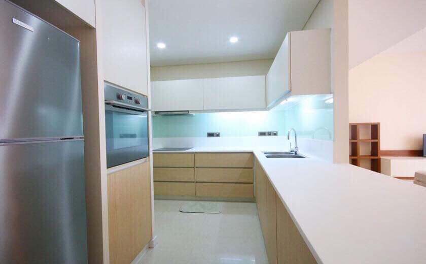 estella heights apartment for rent in district 2 hcmc D201468(15)