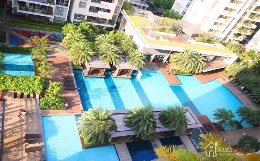 estella heights apartment for rent in district 2 hcmc D201468(9)