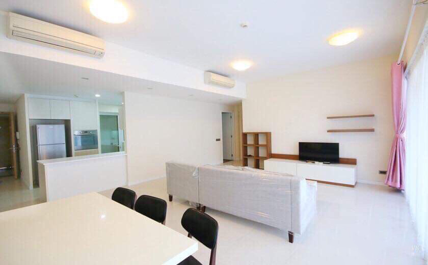 estella heights apartment for rent in district 2 hcmc D201468(11)
