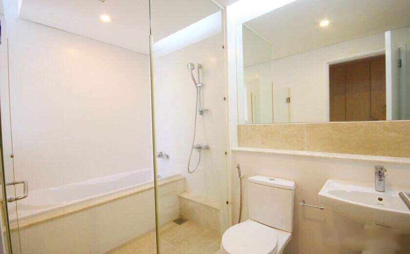estella heights apartment for rent in district 2 hcmc D201468(13)