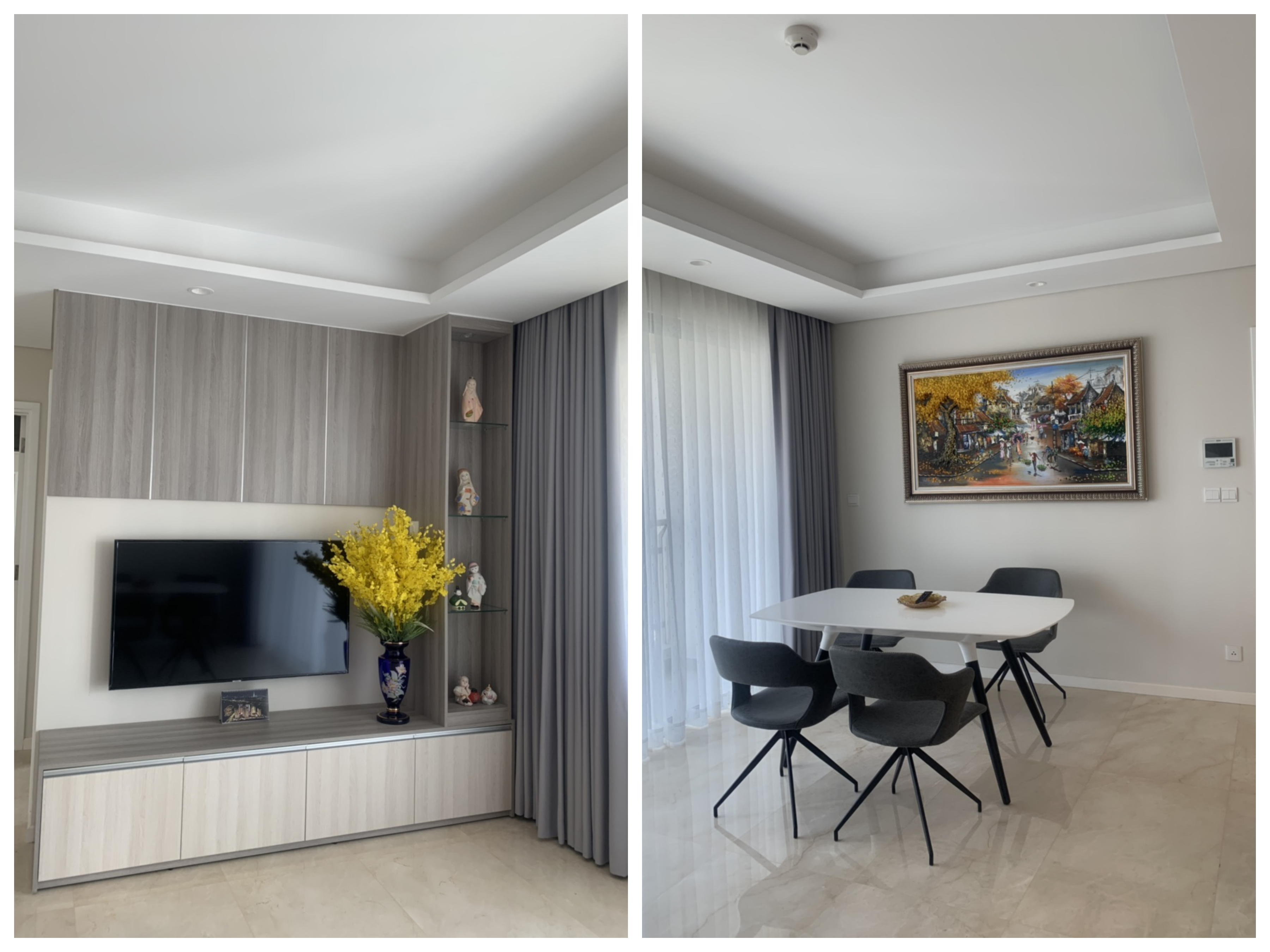 diamond island apartment for rent in district 2 hcmc D210124