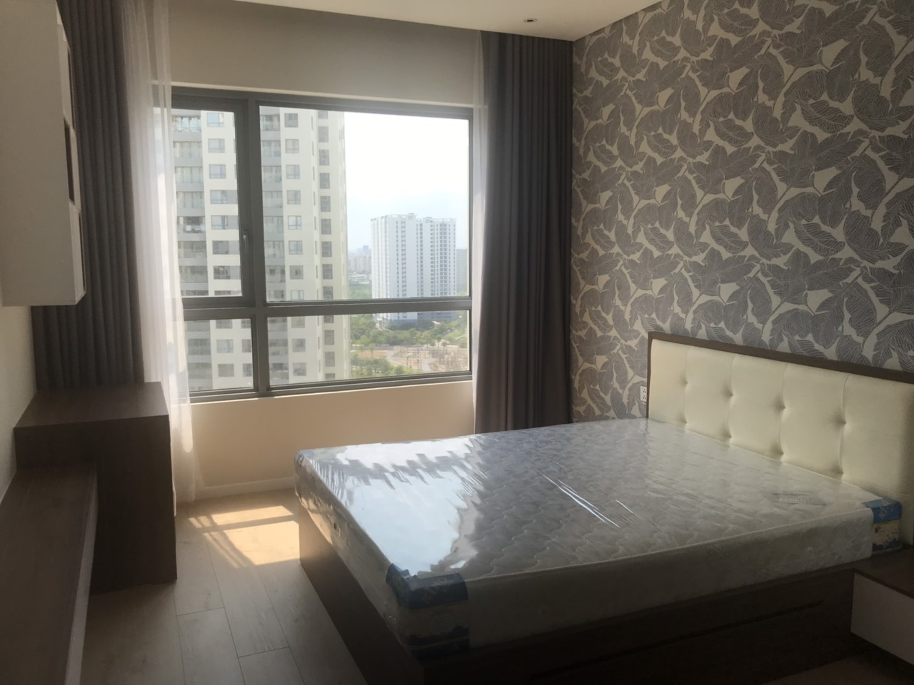 diamond island apartment for rent in district 2 hcmc D210297(24)