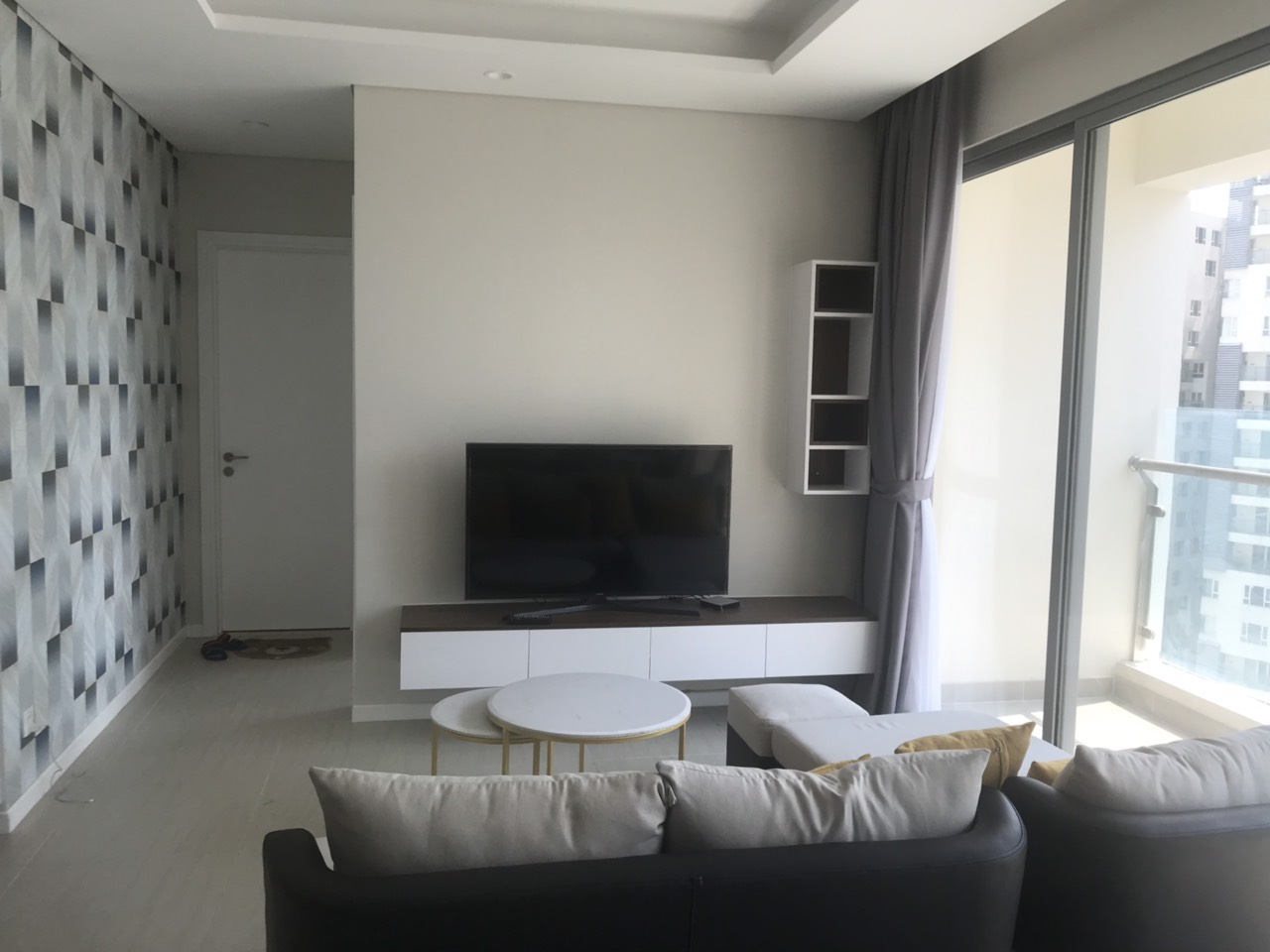 diamond island apartment for rent in district 2 hcmc D210297(11)